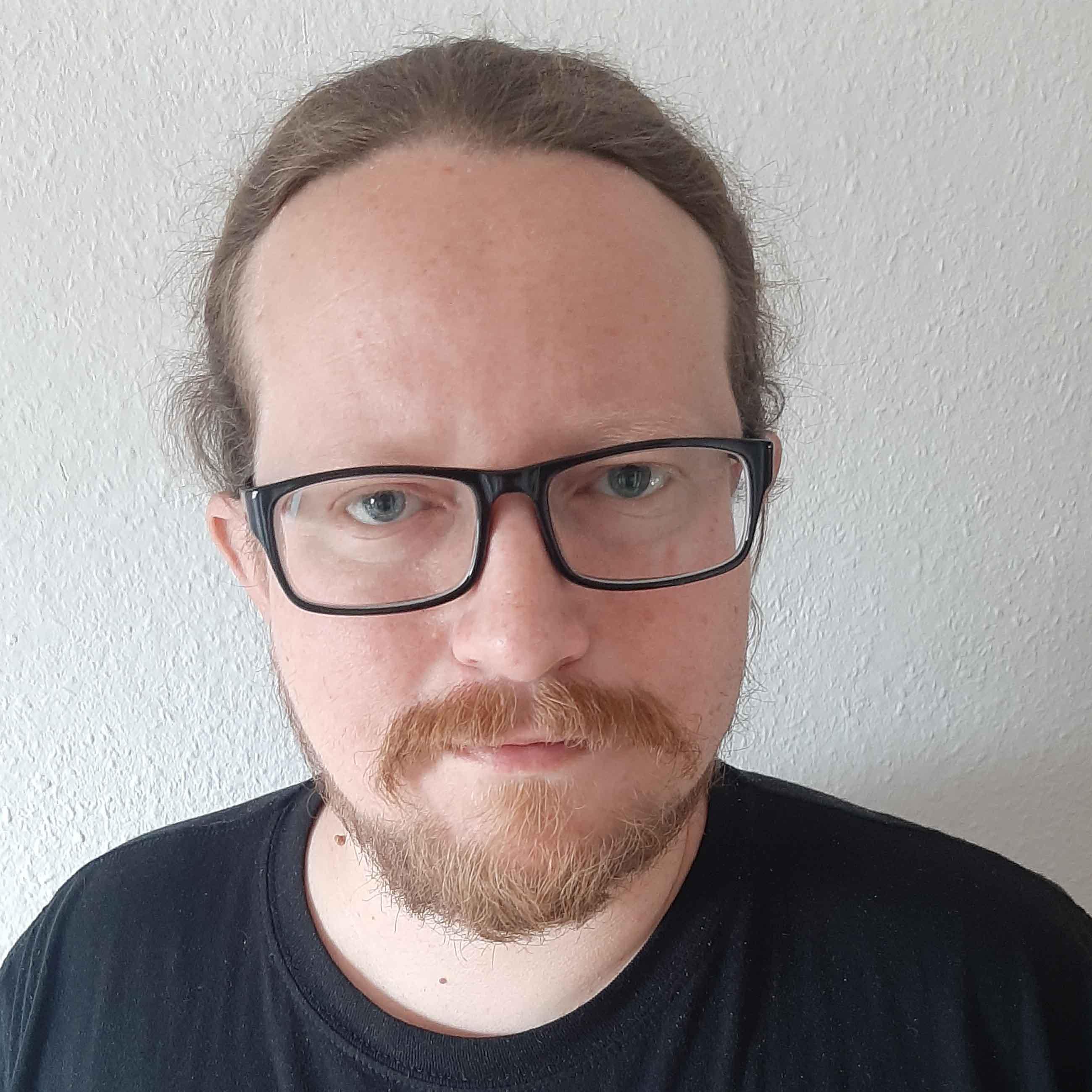 Michael Švec