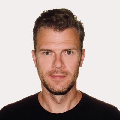 Michal Kukawski