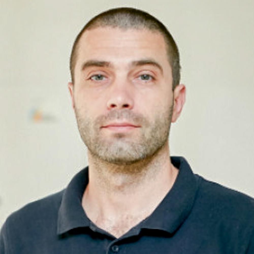 Cornel Ciobanu